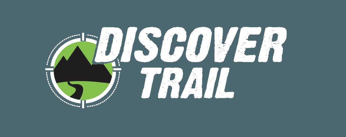 Discover Trail - São Luiz do Purunã 2016
