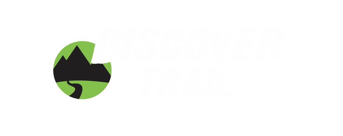 Discover Trail - Lapa