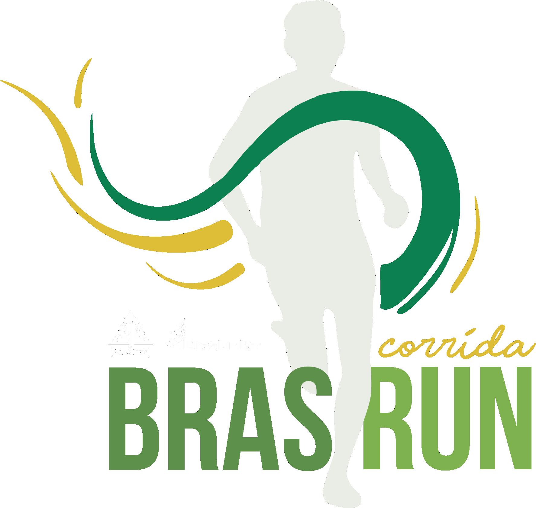 BrasRun - etapa Braslumber