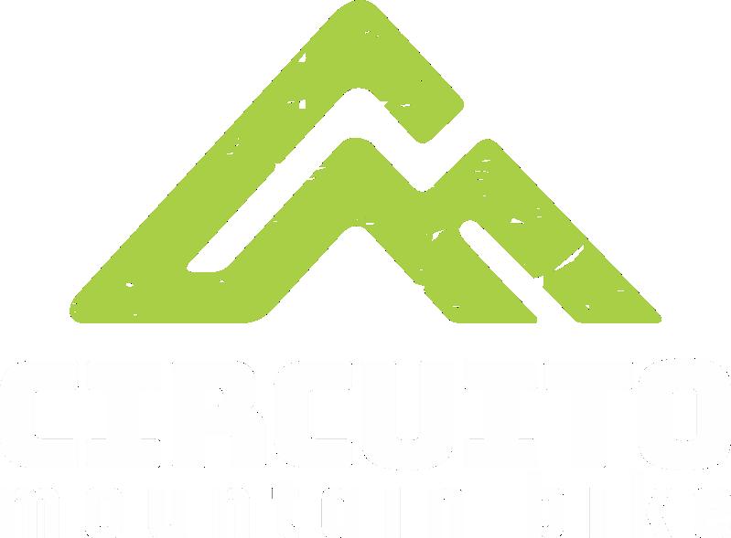 CIRCUITO MOUNTAIN BIKE - OUTONO