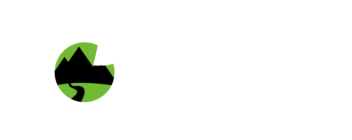DISCOVER TRAIL - WITMARSUM
