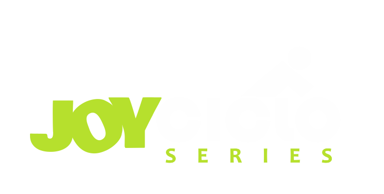 Joy Ciclo Series