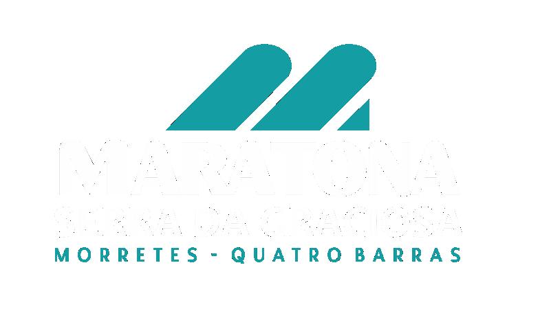Maratona Serra da Graciosa