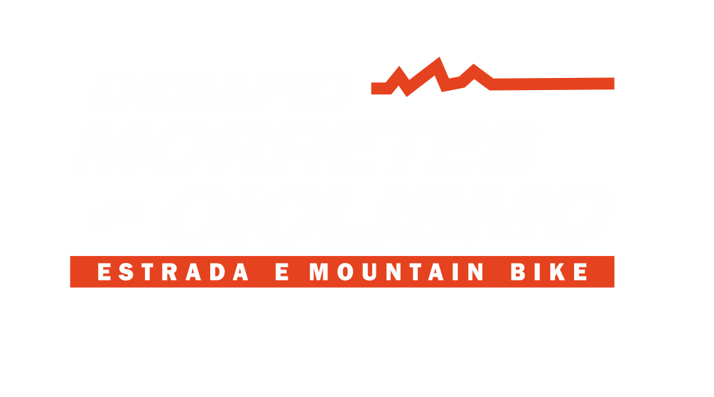 Desafio Morretes de Ciclismo