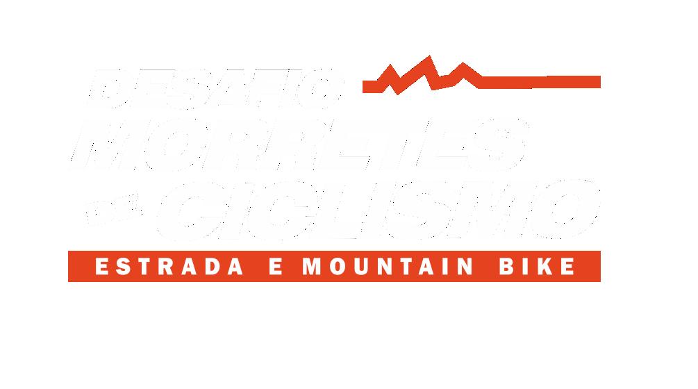7º DESAFIO MORRETES DE CICLISMO
