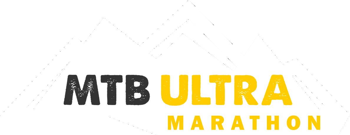 4º MTB ULTRA MARATHON