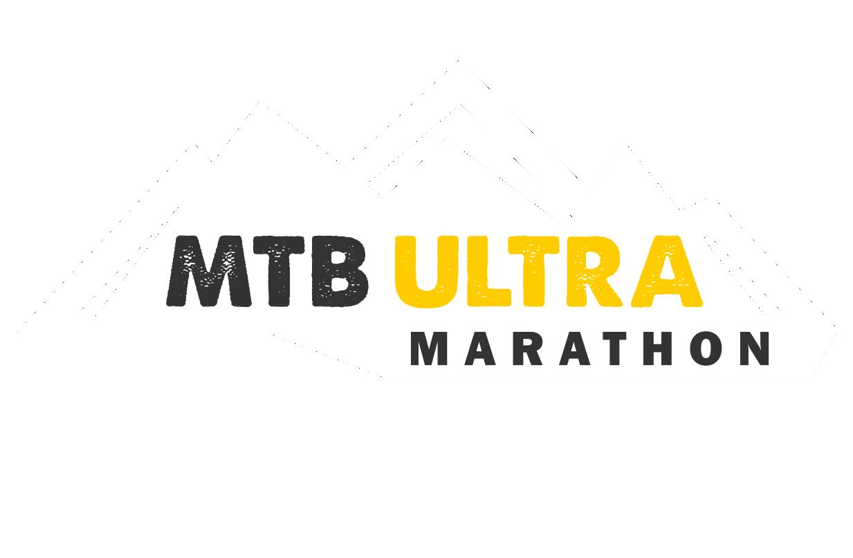 MTB ULTRA Marathon