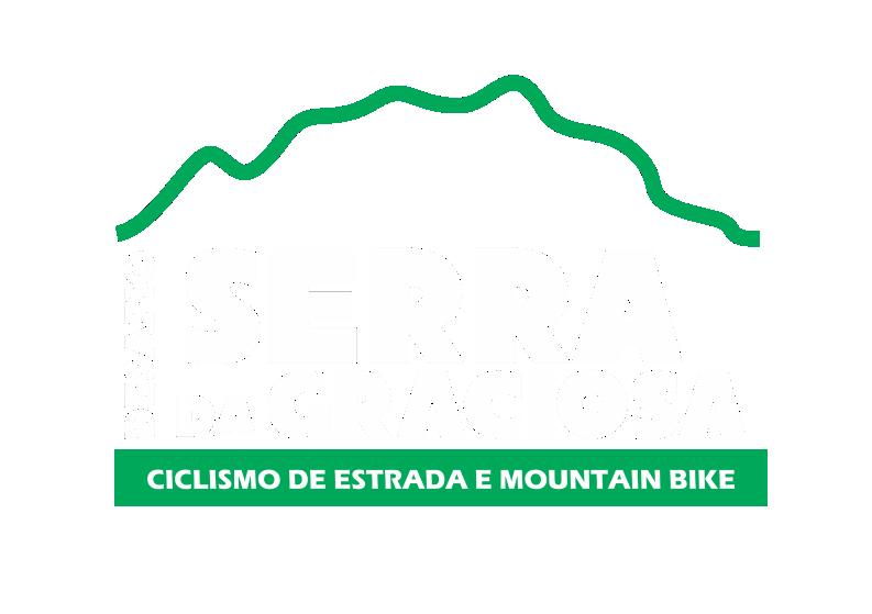 5º Desafio Serra da Graciosa de Ciclismo